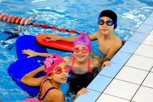 nauka pływania - jesień 2016 - żółwiki na fali (87)