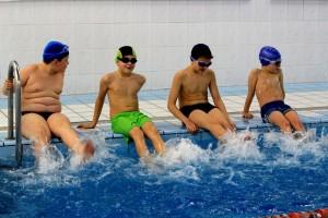 nauka pływania - jesień 2016 - żółwiki na fali (91)