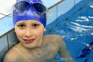 nauka pływania - jesień 2016 - żółwiki na fali (96)